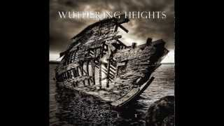 Watch Wuthering Heights Water Of Life video