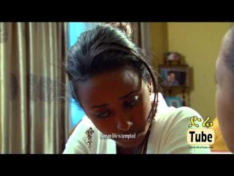 Yeteseten [NEW! Ethoipian Movie 2015 on DireTube] DireTube