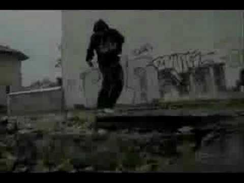 Romanian C Walk Mixtape Volume 1 thumbnail
