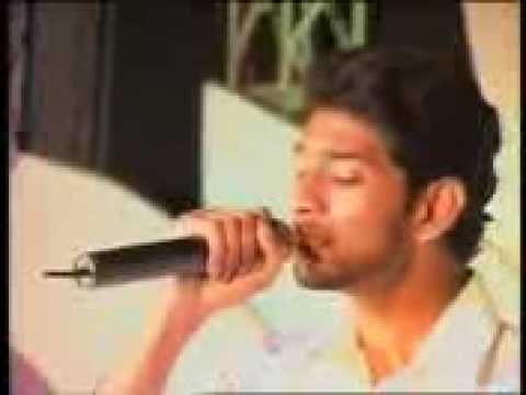 Sundariye vaa -Diego