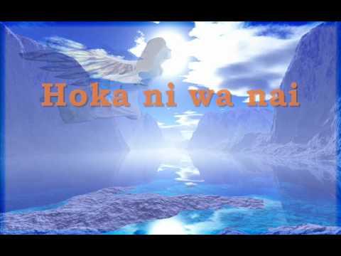 Heaven - Ayumi Hamasaki (w/ Lyrics)