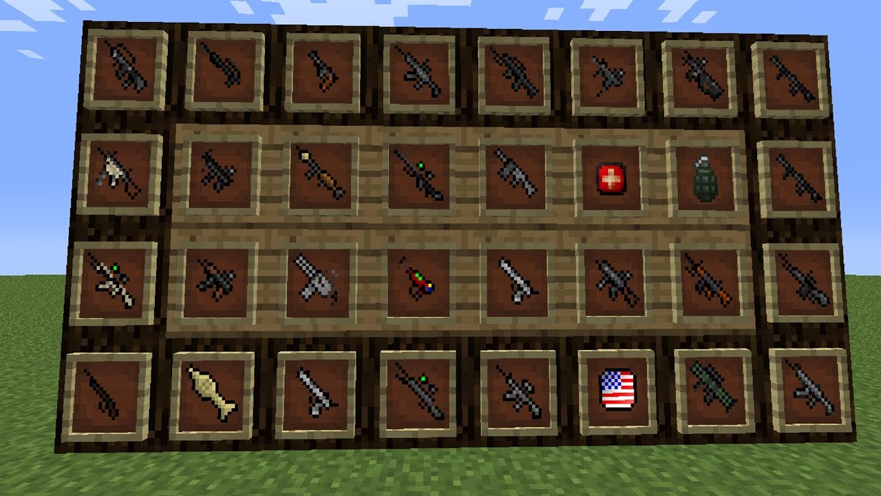 draconic evolution mod 1.10.2 how to add upgrades