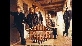 Watch Night Ranger Soul Survivor video