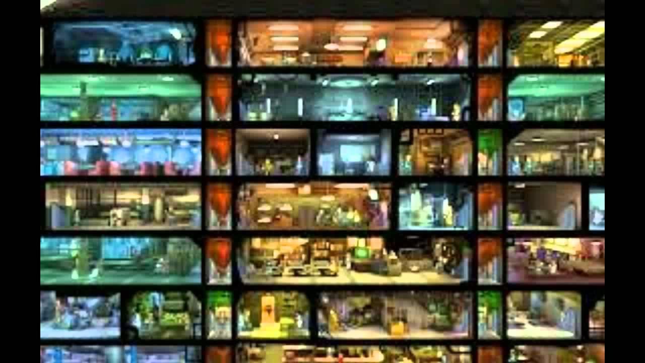 Fallout Shelter Android Fallout Shelter Android