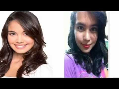 Pbb Teen Edition 4 Pinoy Celebrities Look Alike