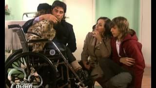 Papito feo primera temporada capítulo 80