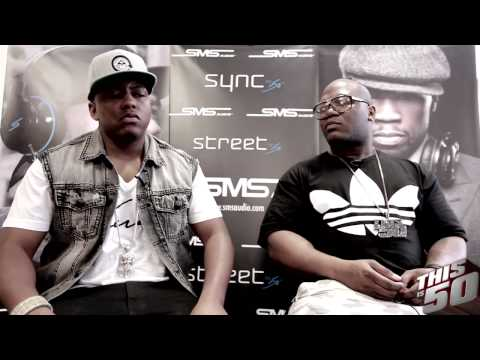 Cassidy Talks Amnesia Experience, Regrets & Mayhem Music