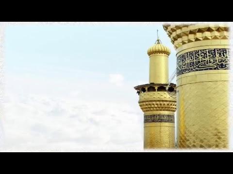 Eve 11th Muharram 1440 - Shaam-E-Ghariban Majalis By  Syed Mohamad Rizvi  (20/09/2018)