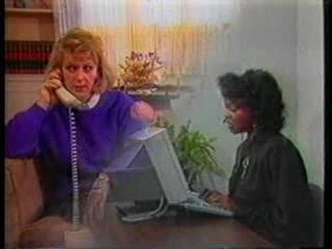 técnicas telefónicas eficaces