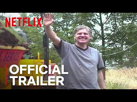 Kingdom of Us | Official Trailer [HD] | Netflix