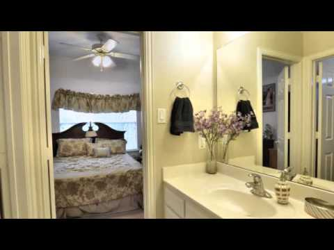 Stonehill Drive, Plano, TX  $299,900
