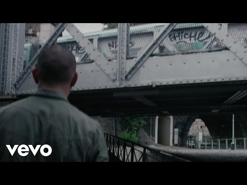 DJ Pone - Physical Element