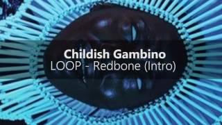 download lagu Childish Gambino - Redbone 1 Hour Version gratis