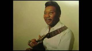 Muddy Waters Im A Man Mannish Boy