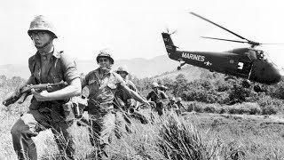 Có lẽ đây là Phim Chiến Tranh Việt Nam Trước Năm 1975 Hay Nhất