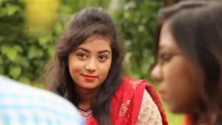 Bangla Natok -Meghe dhaka chand ।মেঘে ঢাকা চাঁদ। এম ডি সাইমন পরিচালিত  অসাধারন নাটক ।দেখুন..........
