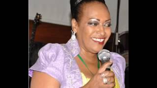 Concerning problem in Ethiopia by Mimi Sebhatu