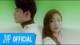 Nakjoon Still Feat Luna