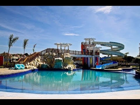 Az video blog: My beach trip in  Aquaria Beach Resort in Playa Calatagan, Batangas