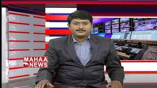 Dasoju Sravan Kumar about BC's