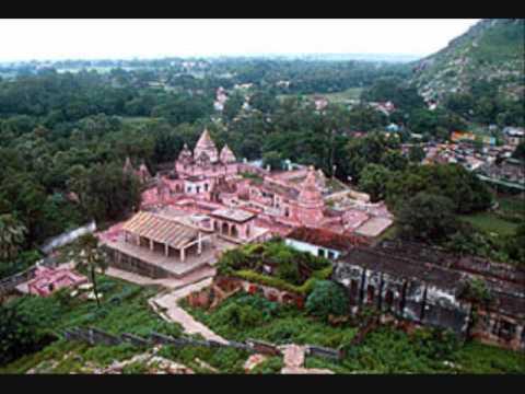 Jain Bhajan - Rajul Nemi Se Saja Hai Girnar video