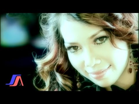 Anita Kemang - Maning Maning (Official Music Video)