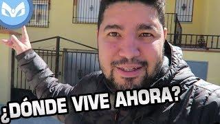 GABO DEBE ABRIR SU CANAL PROPIO ?