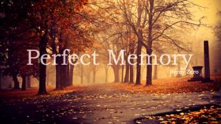 Watch Remy Zero Perfect Memory video