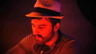 DJ Erkan Şen / Club Cevriye+ / Kumbağ / Tekirdağ / TR.(29.06.'13)