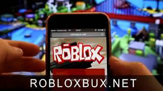 Roblox Hack 2017 - How to Hack Roblox Robux Cheats