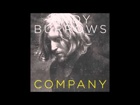 Andy Burrows - If I Had A Heart