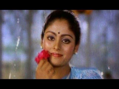 Pakkinti Ammayi Songs - Pakkinti Ammayi - Jayasudha - Chandra Mohan