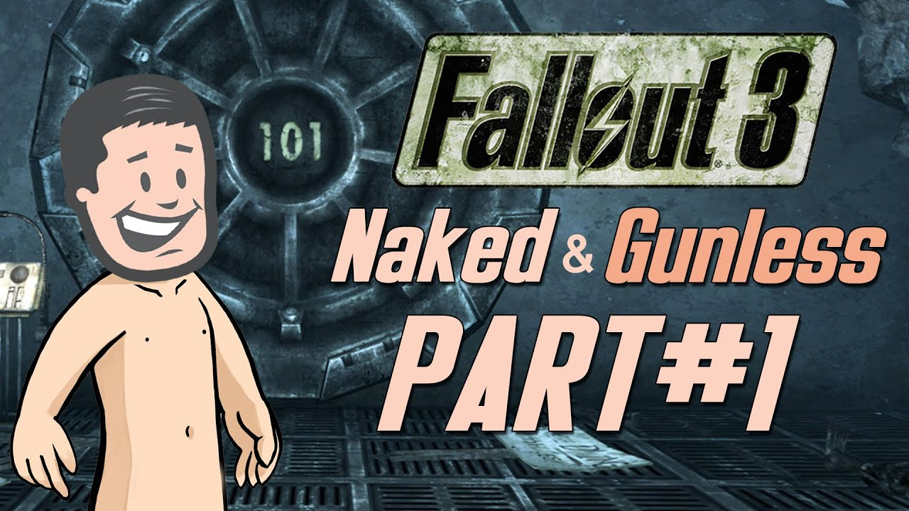 Fallout boy naked sex movie