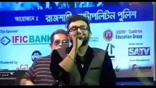 ♪♪♪ Imran Mahmudul  Best Concert of – YouTube- Live Concert  Rajshahi -2017 ♪♪♪