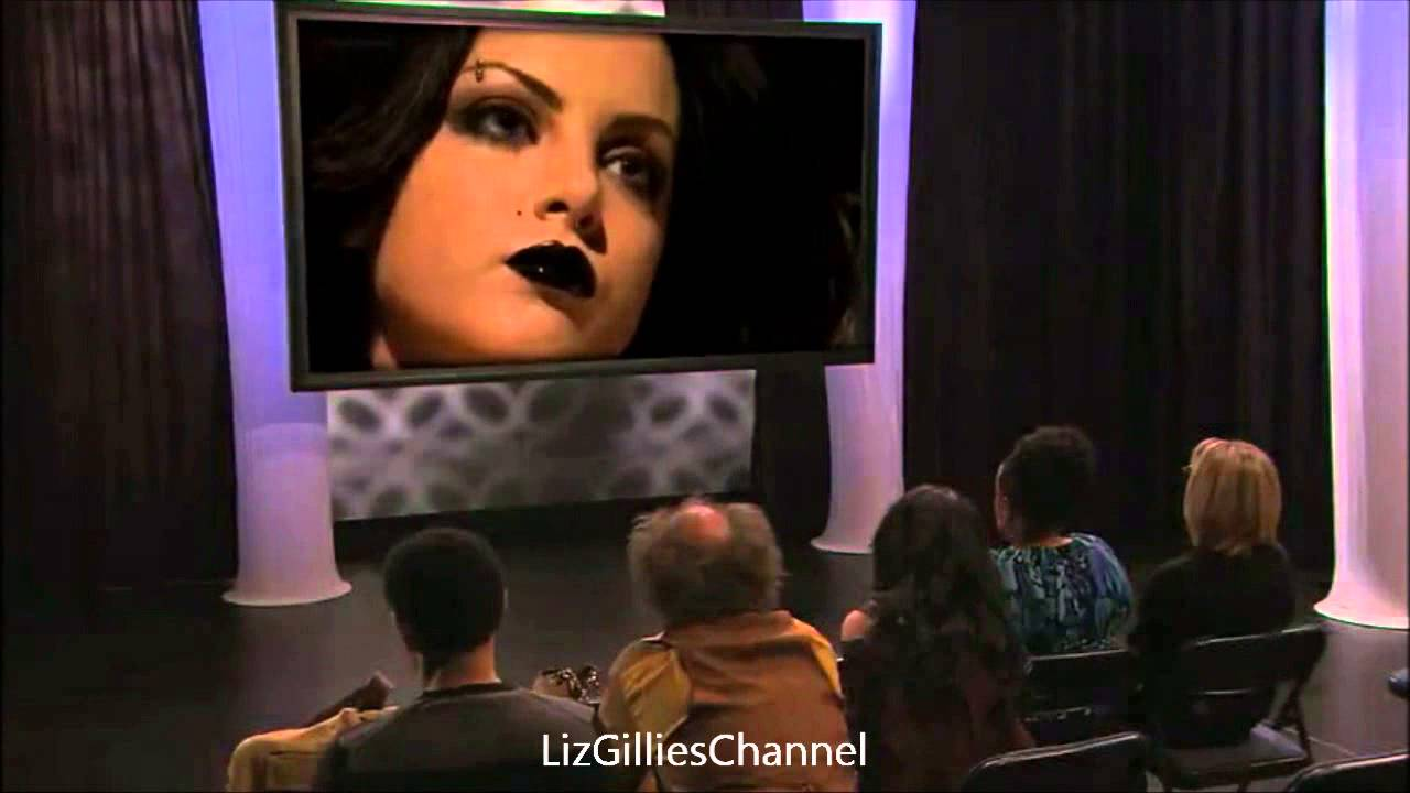 Victorious: Helen Back Again - Jade West's Audition [Clip ...   1280 x 720 jpeg 56kB