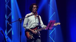 SHOBUZ JOKHON - BAPPA MAZUMDER : WIND OF CHANGE [ PRE-SEASON ] at GAAN BANGLA TV