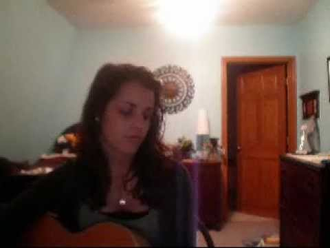Sparks Fly Cover