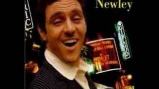 Anthony Newley : Why ?
