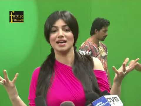 Why Ayesha Takia Says 'ab Main Jawan Ho Gayi' video