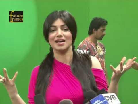 Why Ayesha Takia Says 'ab Main Jawan Ho Gayi' video