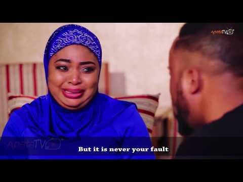 Eyan Ni Mi Latest Yoruba Movie 2017 Drama Starring Damola Olatunji | Regina Chukwu