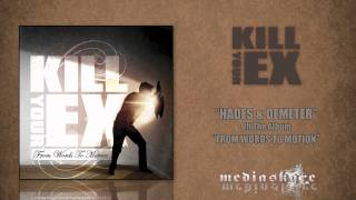 Watch Kill Your Ex Hades And Demeter video