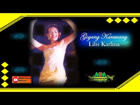 Goyang Karawang By Lilis Karlina video