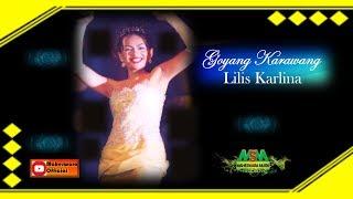 Download lagu Lilis Karlina - Goyang Karawang ( )