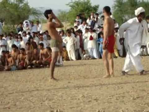 Niazi Sultan Khel Kabadi Sultan Khel 9 video