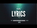 A boogie wit da hoodie- Drowning feat. Kodak black lyrics