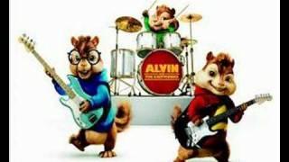 download lagu Chipmunks - Bonafide Girl - Shaggy Ft. Rik Rock gratis