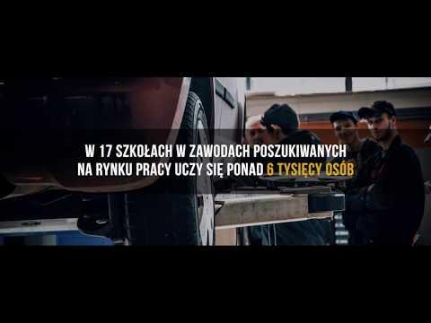 #Białystok Wspiera Młodych Ludzi