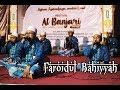 Faroidul Bahiyyah - Seleksi FesBan HUMAPON 2018 thumbnail