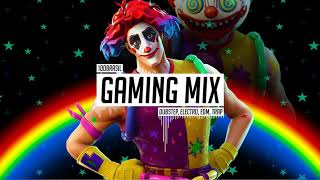 Best Music Mix 2019 | ? 1H Gaming Music ? | Dubstep, Electro House, EDM, Trap #9
